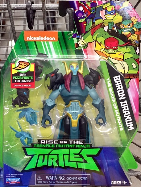 rise_of_the_tmnt_toys_barondraxum_front