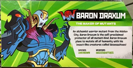 rise_of_the_tmnt_toys_barondraxum_profile