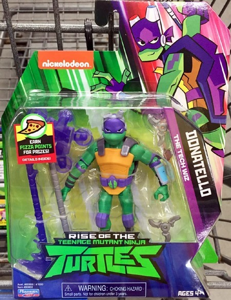 rise_of_the_tmnt_toys_don_front