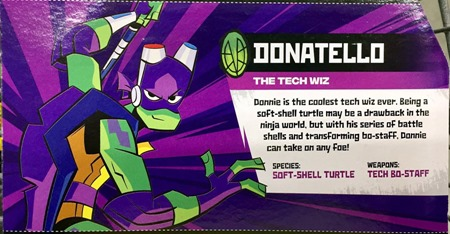 rise_of_the_tmnt_toys_don_profile