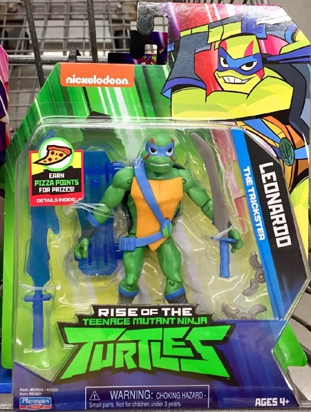 rise_of_the_tmnt_toys_leo_front