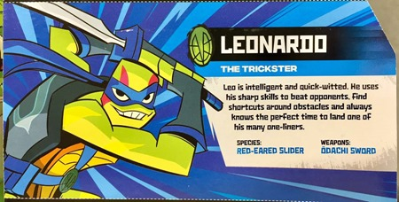 rise_of_the_tmnt_toys_leo_profile