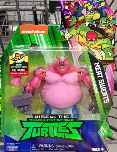 rise_of_the_tmnt_toys_meatsweats_front