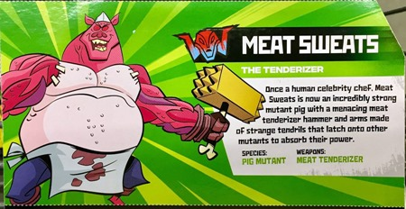 rise_of_the_tmnt_toys_meatsweats_profile