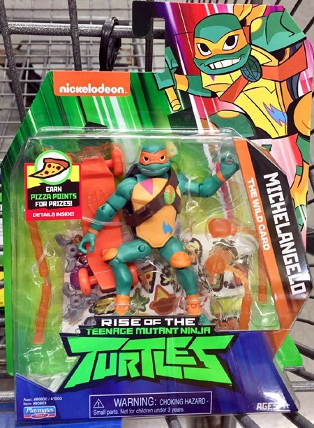 rise_of_the_tmnt_toys_mike_front