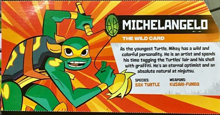 rise_of_the_tmnt_toys_mike_profile
