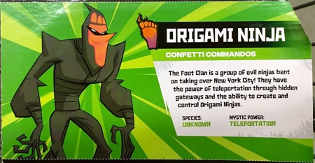 rise_of_the_tmnt_toys_origamininja_profile