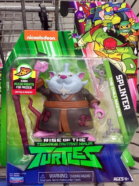 rise_of_the_tmnt_toys_splinter_front