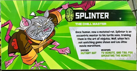 rise_of_the_tmnt_toys_splinter_profile