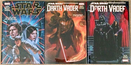 star_wars_hardcovers2