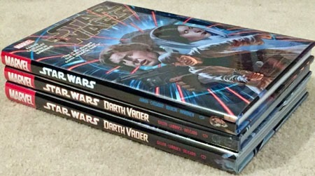 star_wars_hardcovers