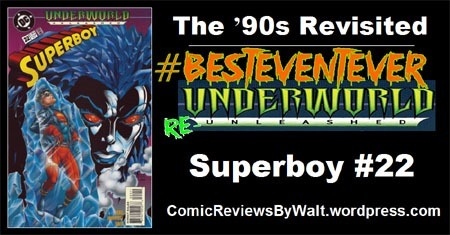 superboy_0022_blogtrailer