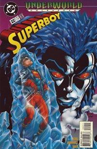 superboy_0022