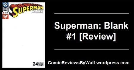 superman_blank_24_hour_comics_day_0001_blogtrailer