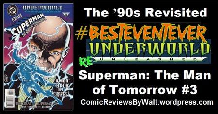 superman_man_of_tomorrow_0003_blogtrailer