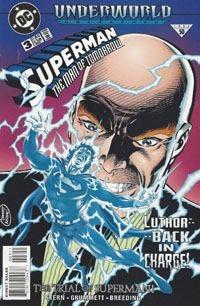 superman_man_of_tomorrow_0003