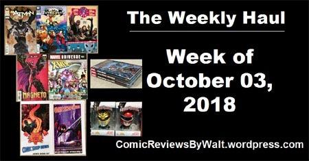 weeklyhaul_10032018_blogtrailer