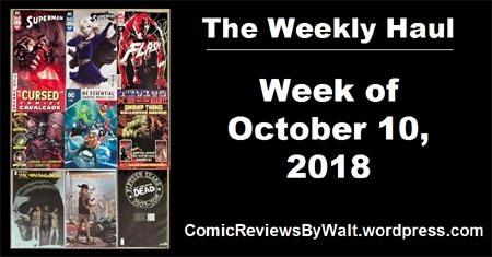 weeklyhaul_10102018_blogtrailer