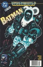 batman_0525