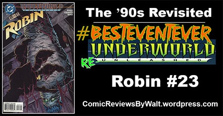 robin_0023_blogtrailer