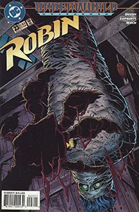 robin_0023