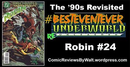robin_0024_blogtrailer