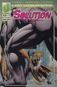 solution_0003