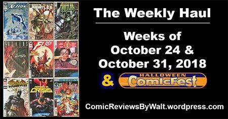 weeklyhaul_10312018_blogtrailer