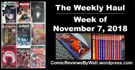 weeklyhaul_11072018_blogtrailer