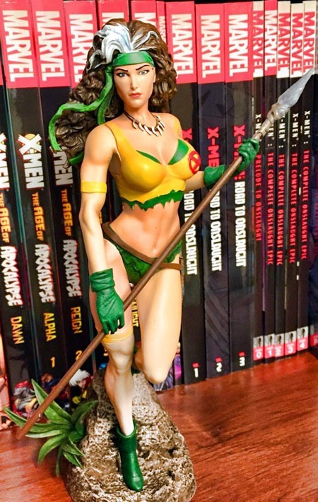 marvel_gallery_rogue_savage_land