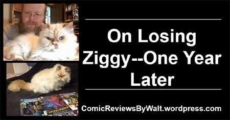 on_losing_ziggy_one_year_later