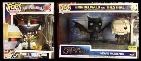 pops_white_tigerzord_grindelwald_thestral
