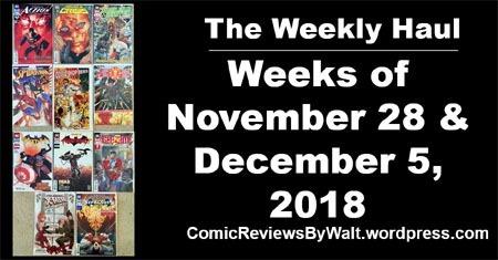 weeklyhaul_12052018_blogtrailer
