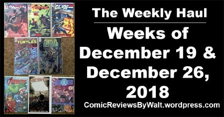 weeklyhaul_12262018_blogtrailer