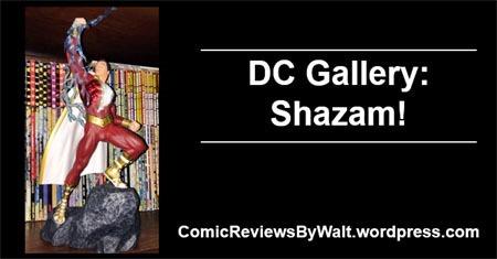dc_gallery_shazam_blogtrailer
