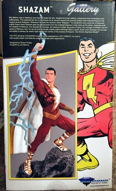dc_gallery_shazam_box_back