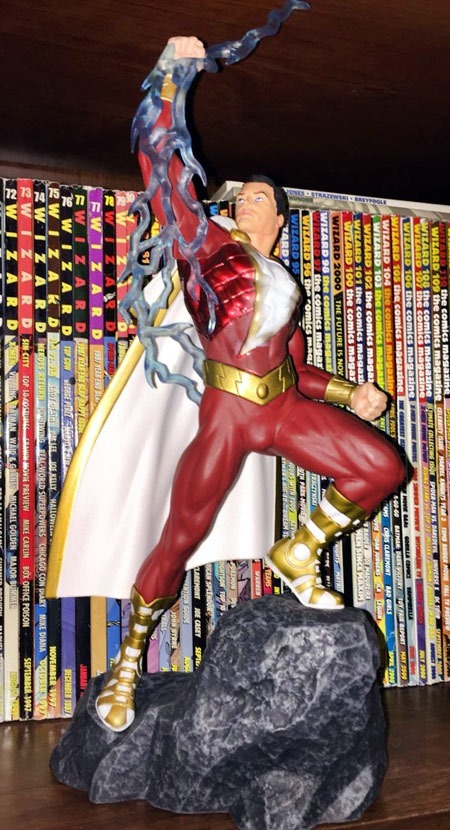 dc_gallery_shazam_shelf