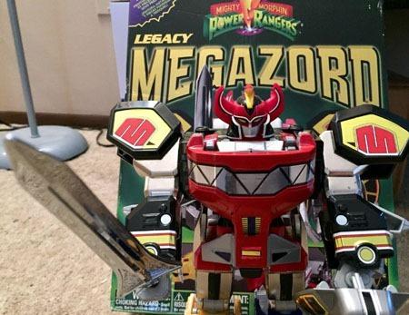 legacy_megazord_02