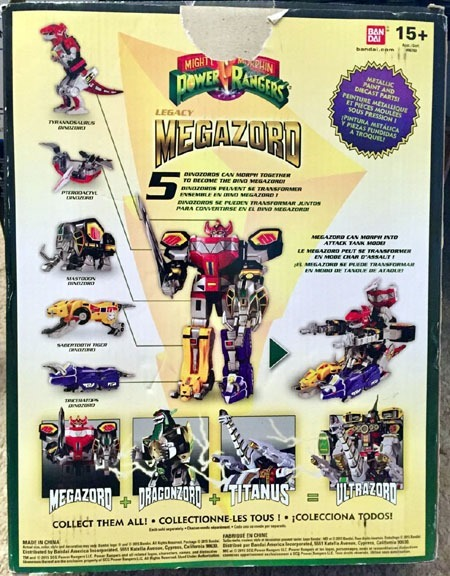 legacy_megazord_box_back