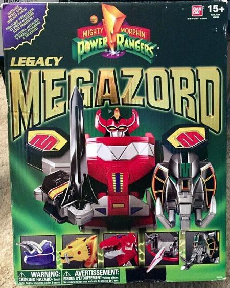 legacy_megazord_box_front