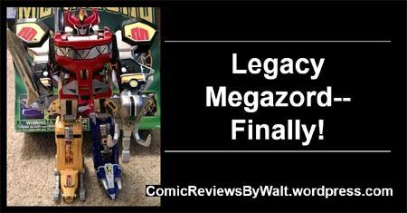 legacy_megazord_finally_blogtrailer