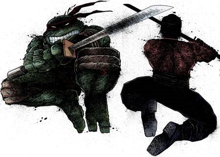 leo_defeats_shredder