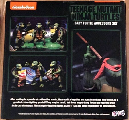neca_baby_turtles_box_back