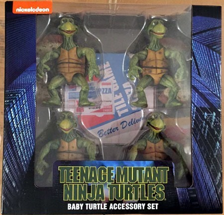 neca_baby_turtles_box_front