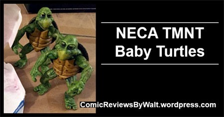 neca_tmnt_baby_turtles_blogtrailer