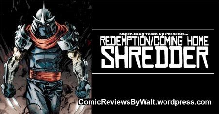 redemption_coming_home_shredder_blogtrailer