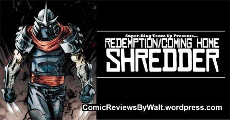 redemption_coming_home_shredder_blogtrailer