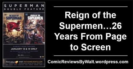 reign_of_the_supermen_26_years_from_page_to_screen_blogtrailer
