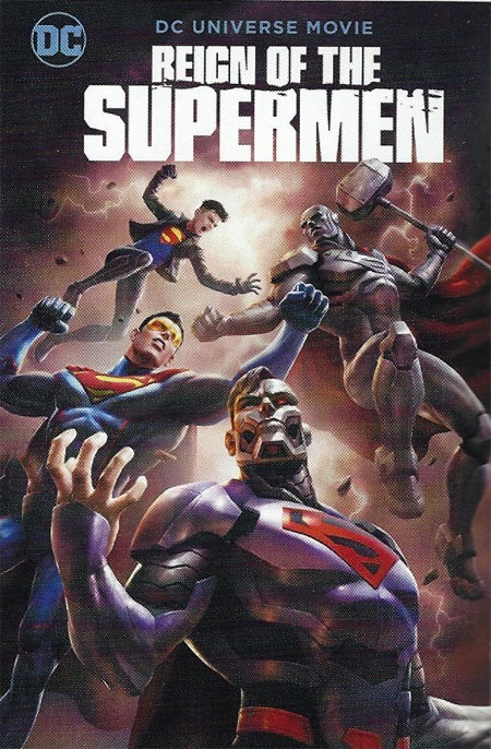 reign_of_the_supermen_poster