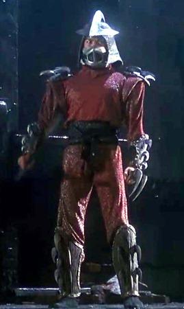 shredder_1990